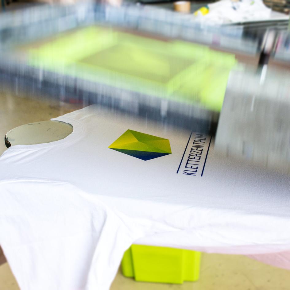 Shirt_finish2_mini.jpg