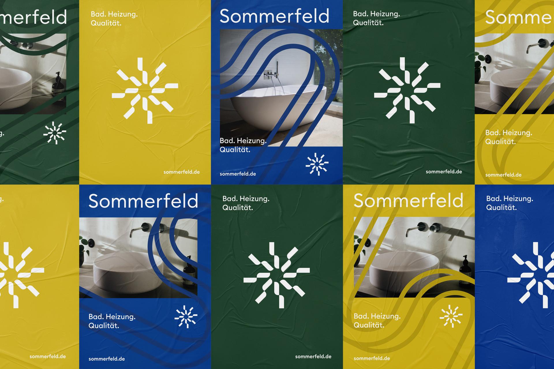 sl_Sommerfeld_17.jpg