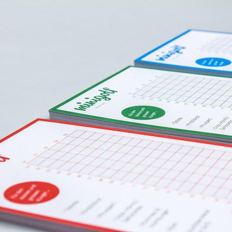 Minigolf_Scorecards2_mini.jpg