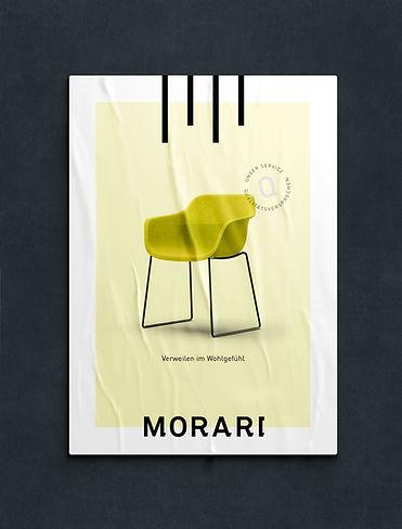 Morari_04.jpg