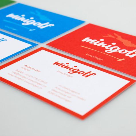 Minigolf_Visitenkarten_mini.jpg