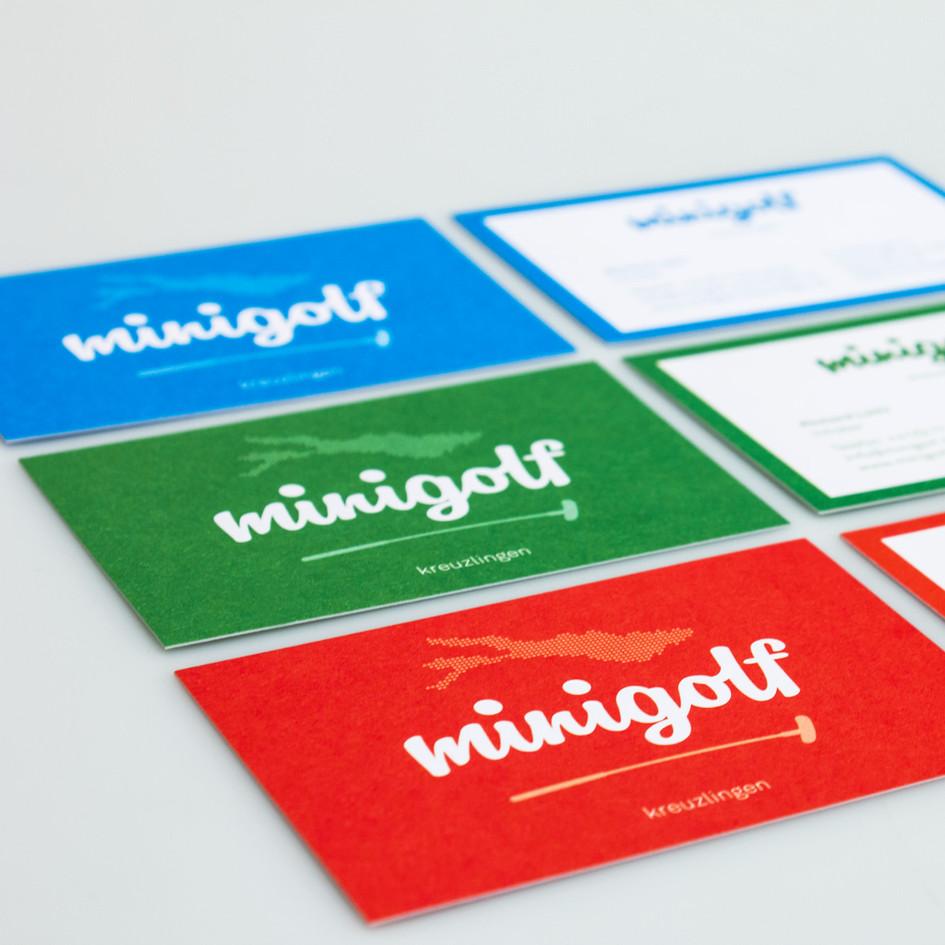 Minigolf_Visitenkarten2_mini.jpg