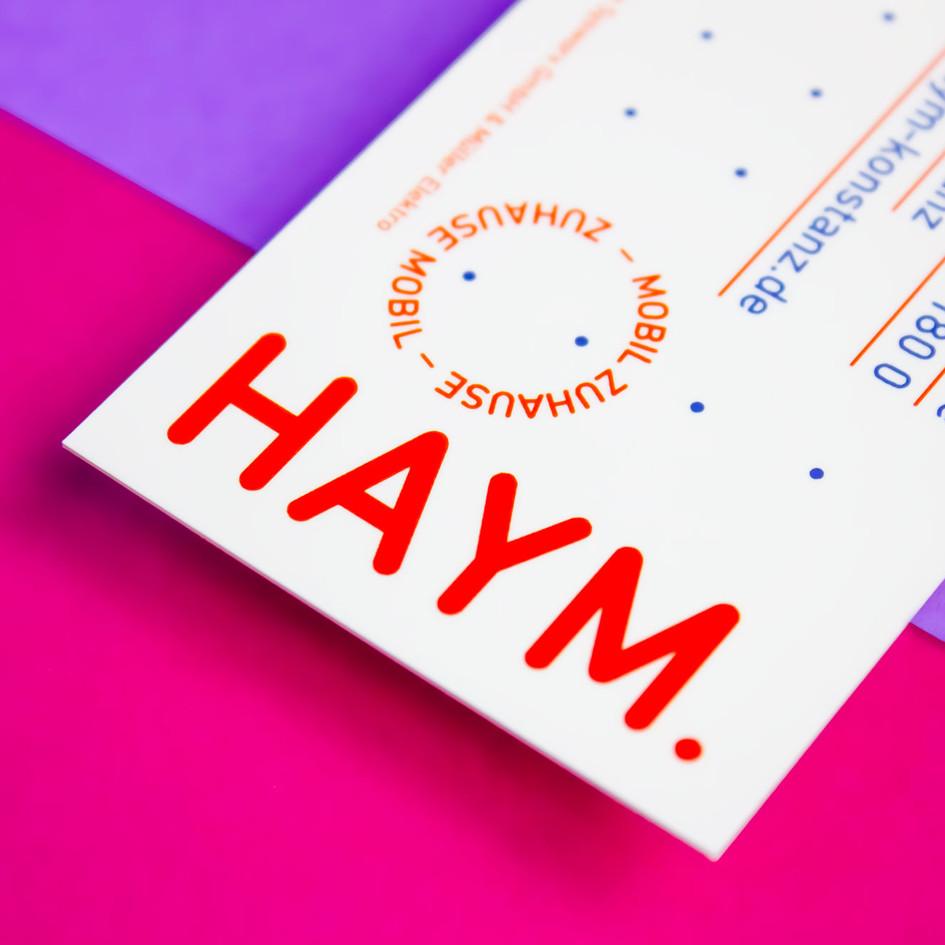 Haym_22.jpg