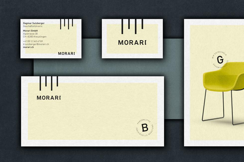 Morari_01.jpg