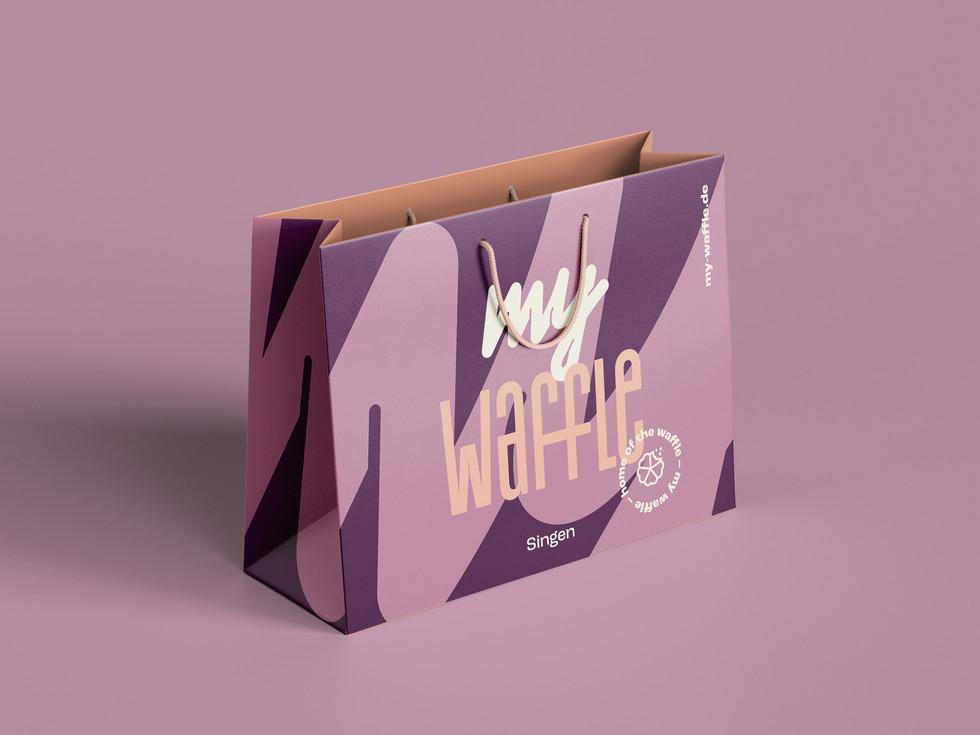MyWaffle_Bag_01.jpg
