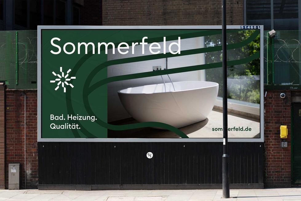 sl_Sommerfeld_18.jpg
