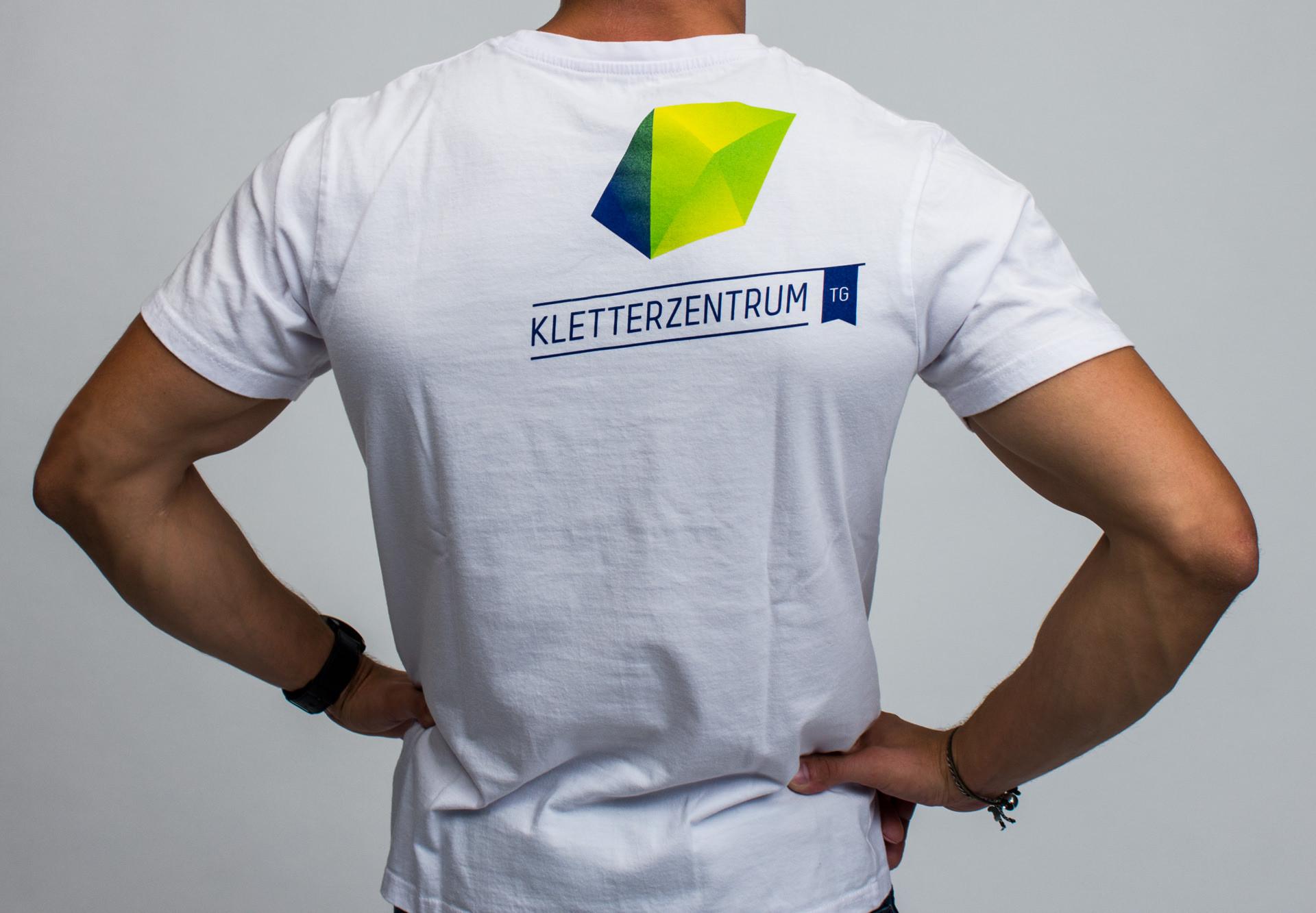 Klettertentrum_Shirt3back_mini.jpg