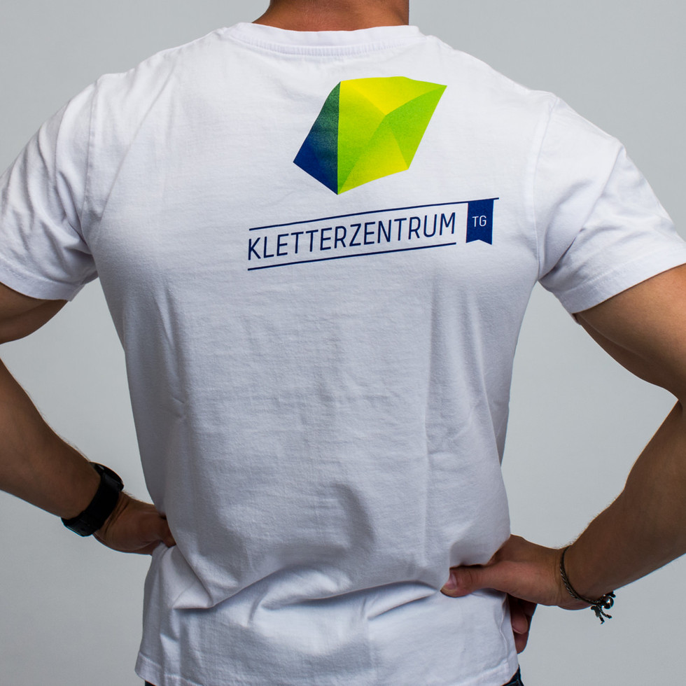 Klettertentrum_Shirt3back_mini.jpg