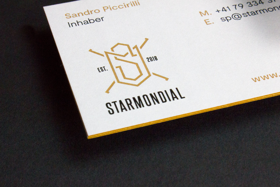 Starmondial_19.jpg