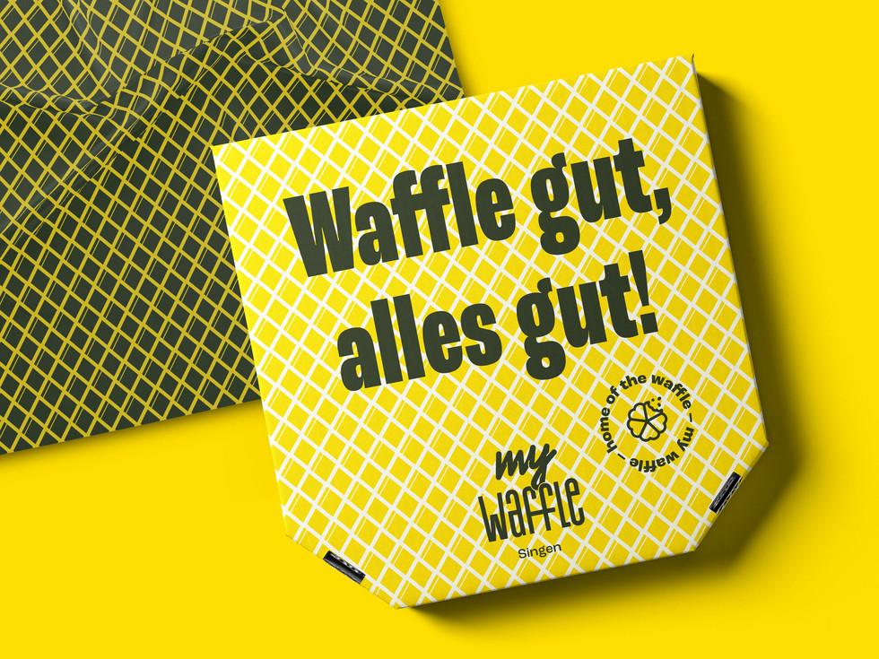 MyWaffle_waffle-Box_03.jpg