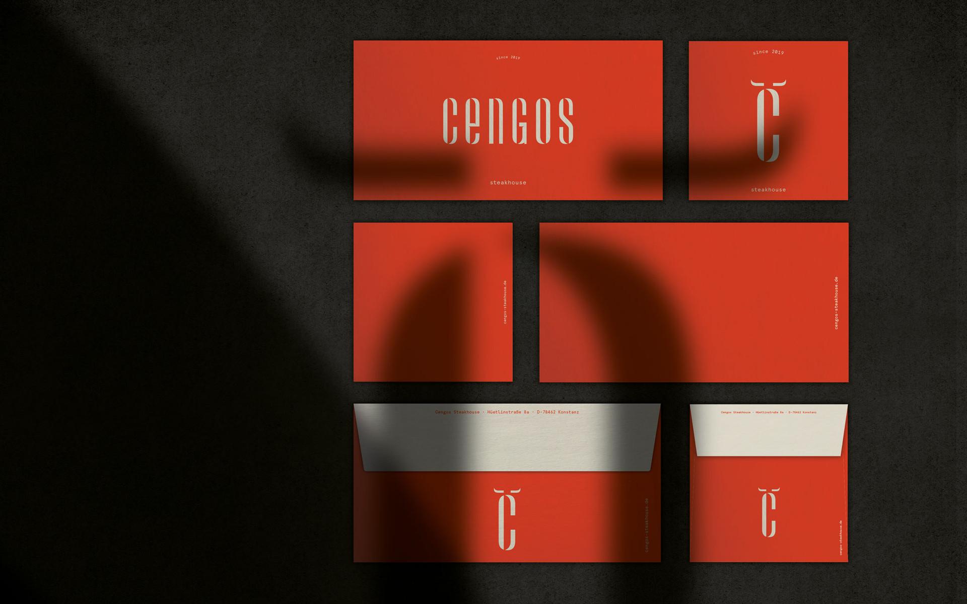Cengos_04.jpg