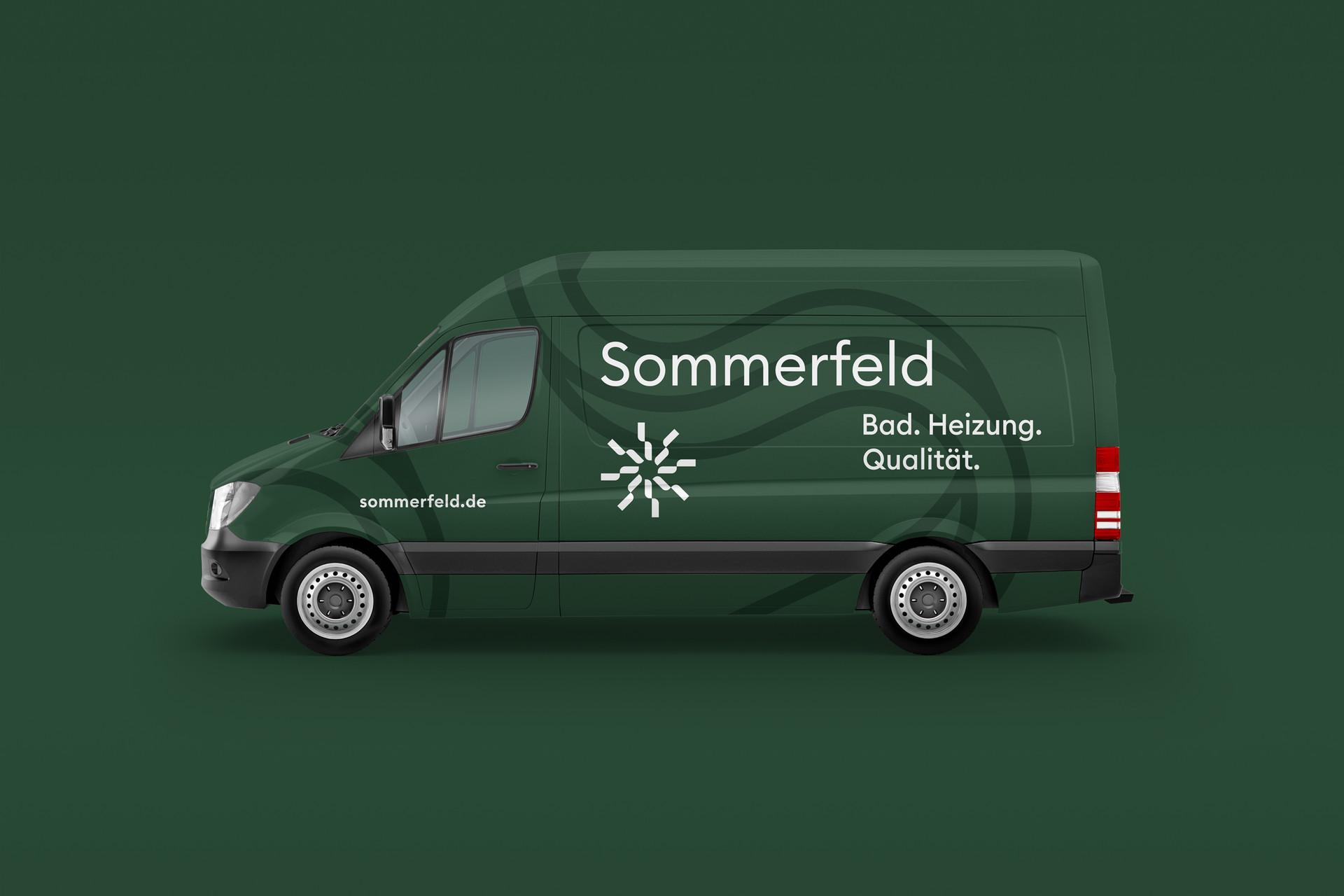 sl_Sommerfeld_40.jpg
