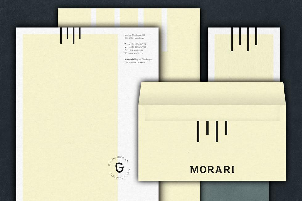 Morari_07.jpg