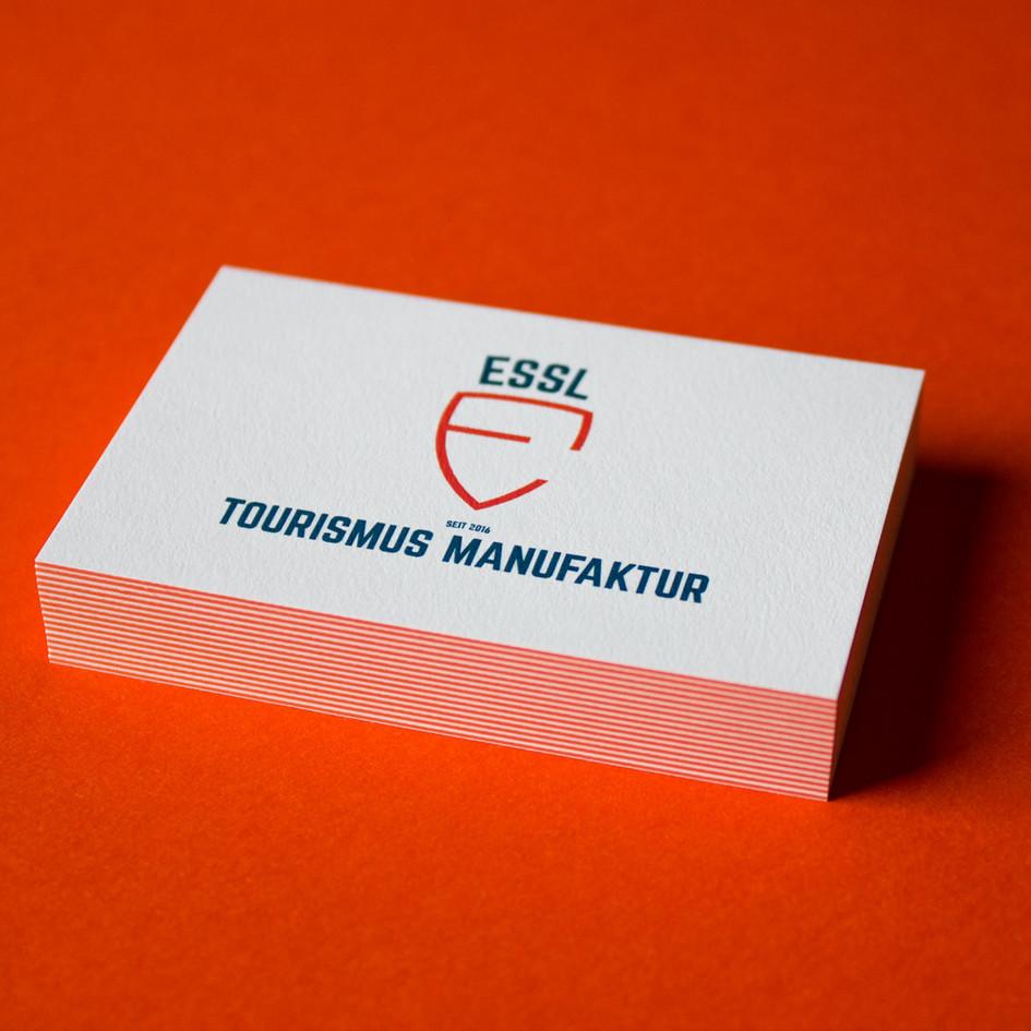 Essl_Manufaktur_14.jpg