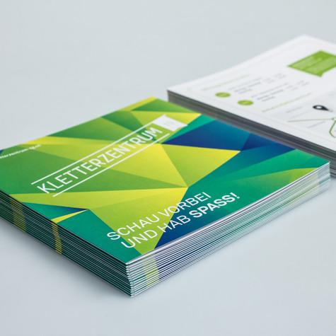 Klettertentrum_Broschuere2_mini.jpg