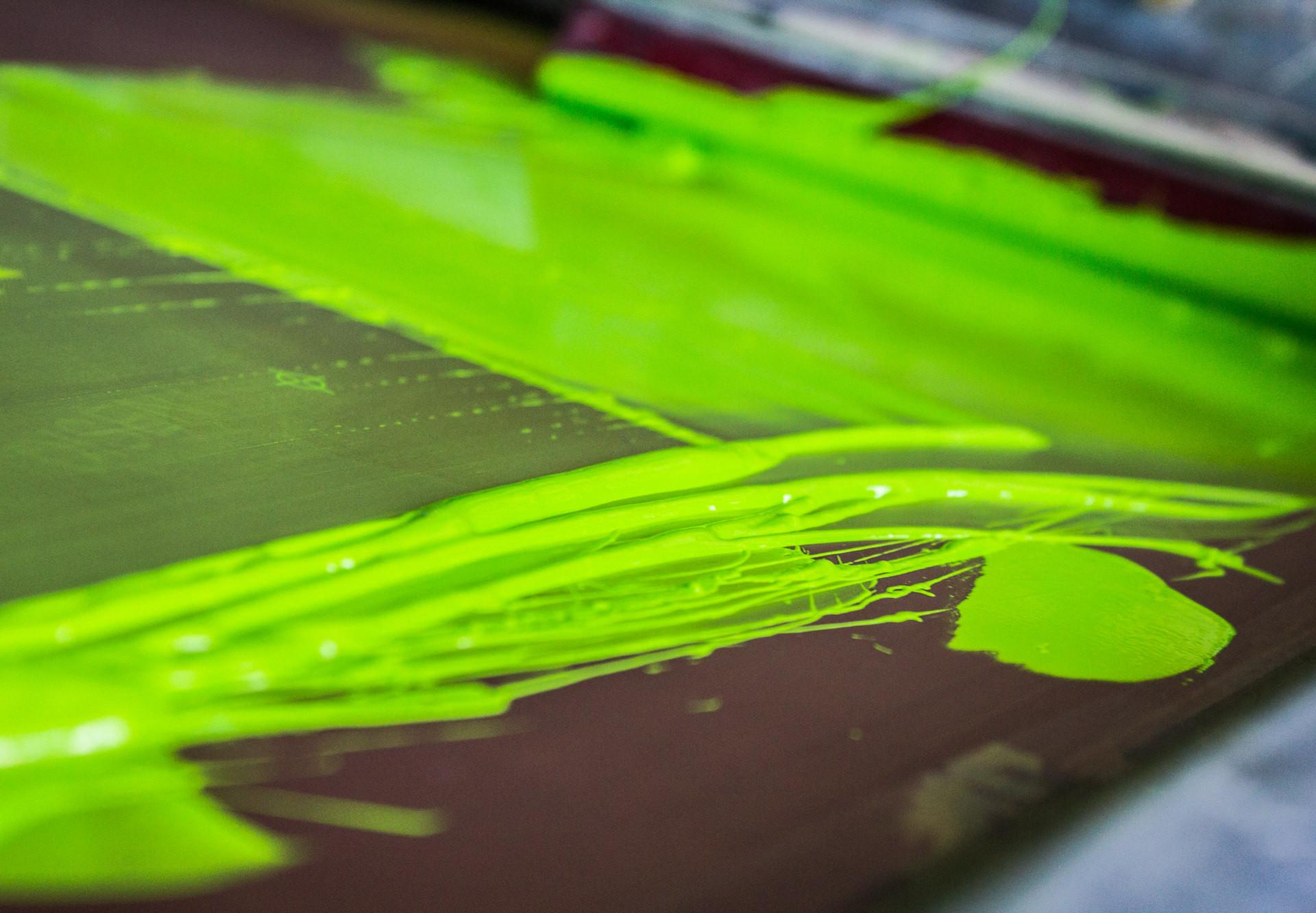Greenfarbe2_mini.jpg