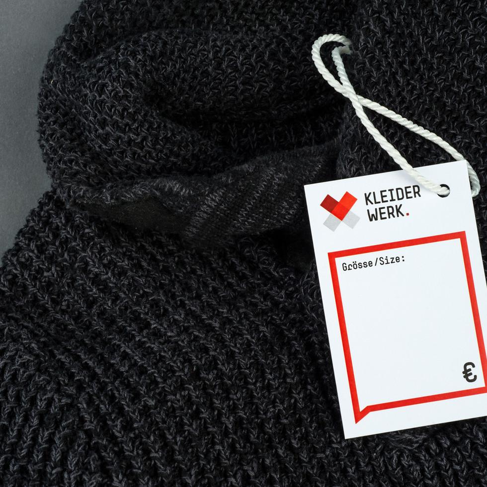 Kleiderwerk_Label-Pulli_mini.jpg