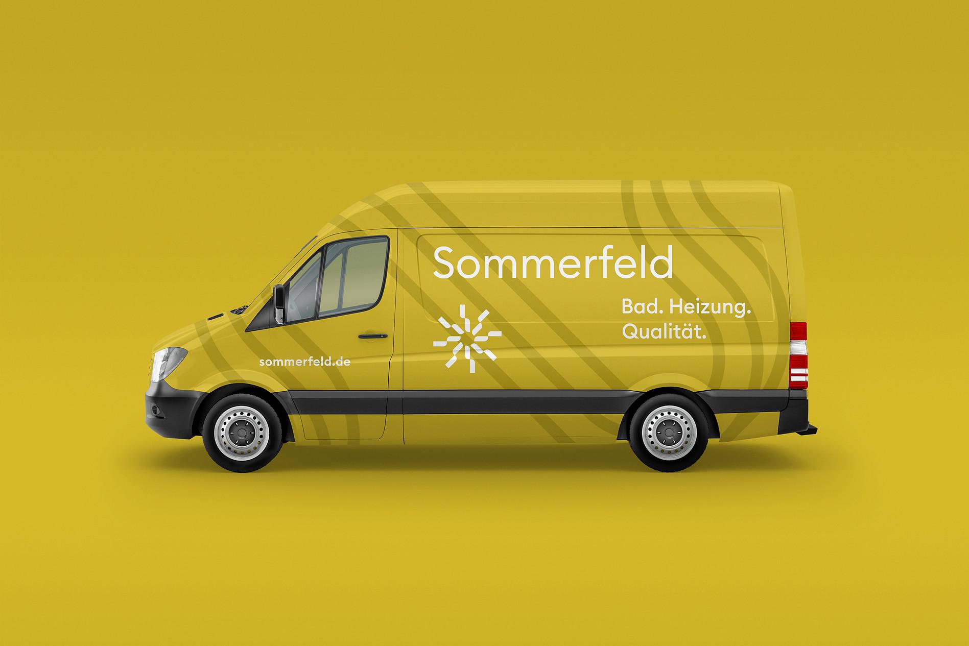 sl_Sommerfeld_15.jpg