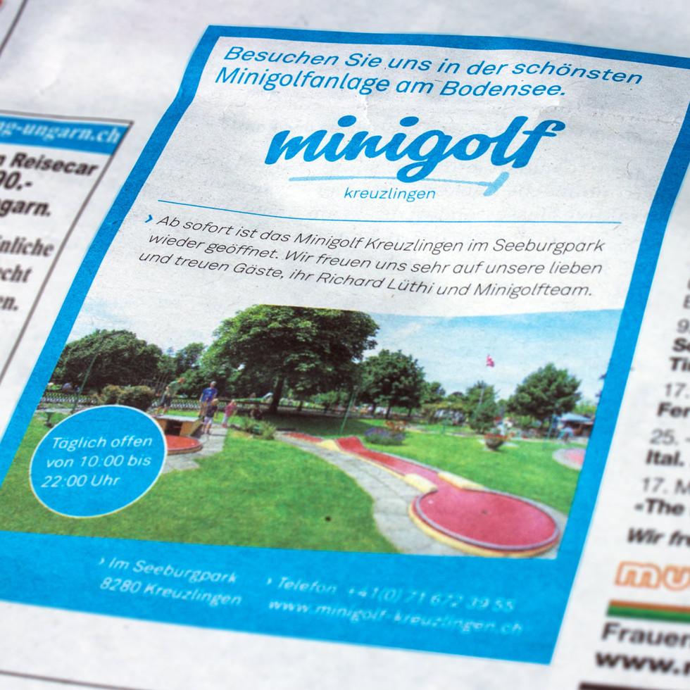 Minigolf_Zeitungsanzeige02_mini.jpg