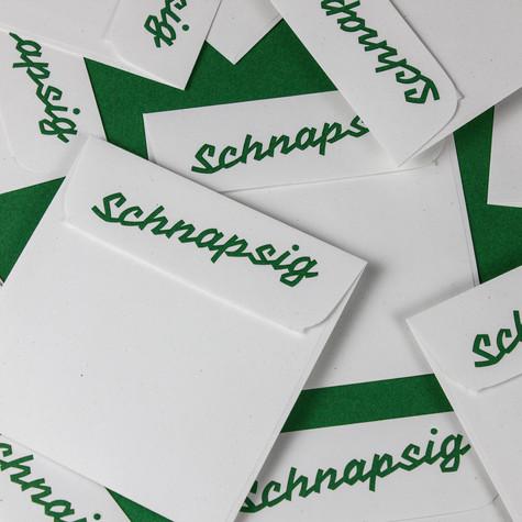 Schnapsig_04.jpg