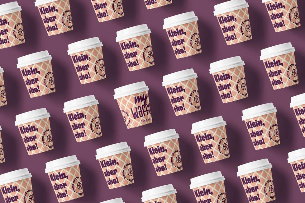 MyWaffle_mini-Cup_01.jpg
