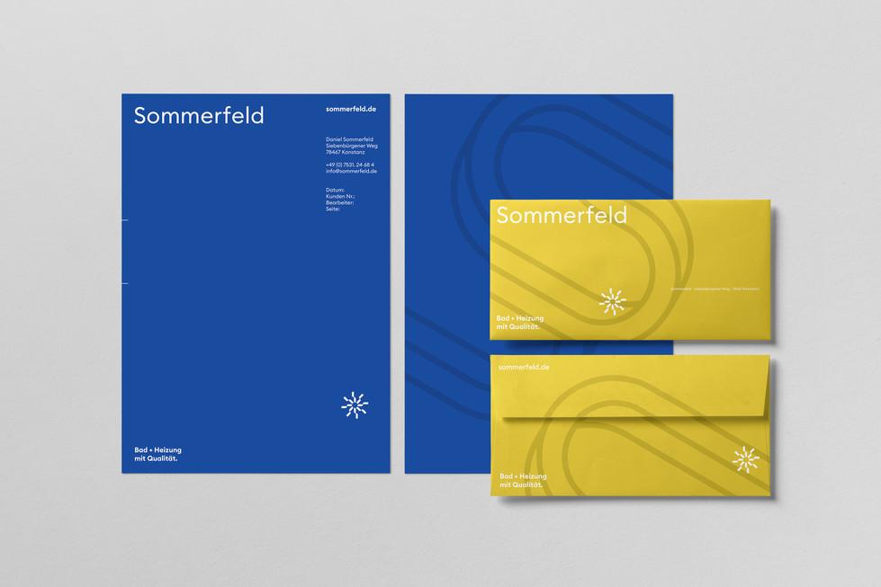 sl_Sommerfeld_10-1.jpg