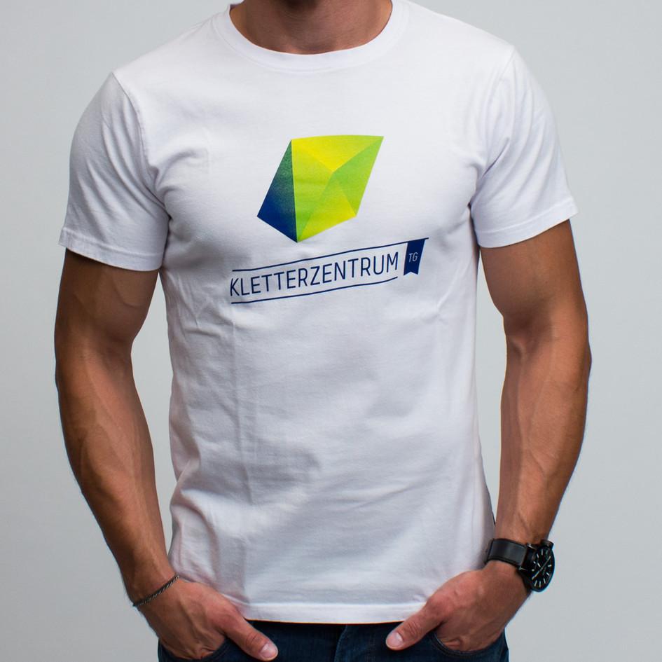 Klettertentrum_Shirt_mini.jpg