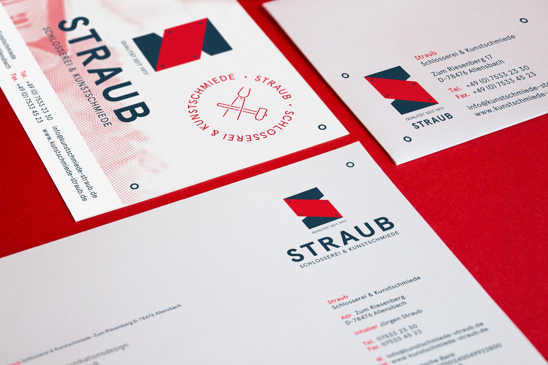 Straub-06.jpg