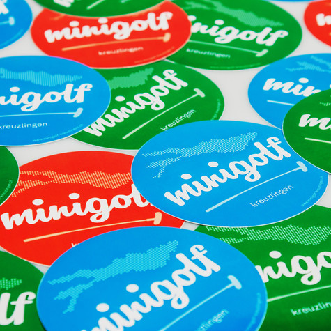 Minigolf_Aufkleber_mini.jpg