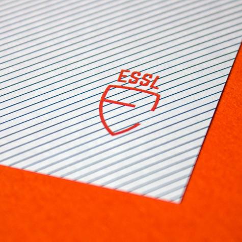 Essl_Manufaktur_10.jpg