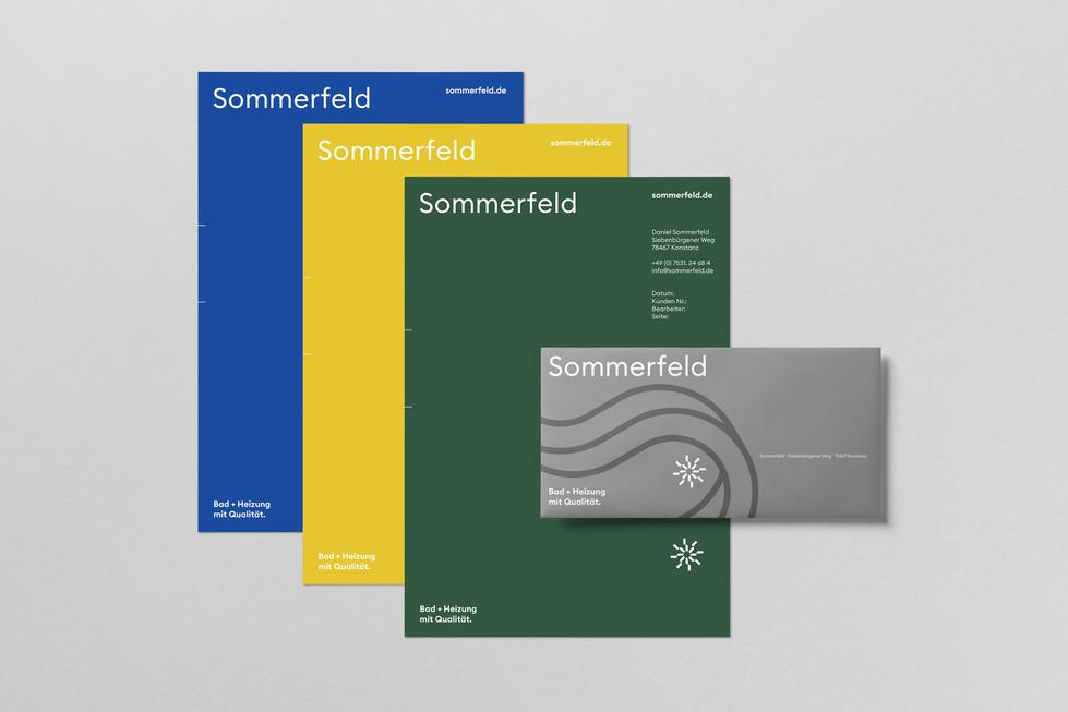 sl_Sommerfeld_06-1.jpg
