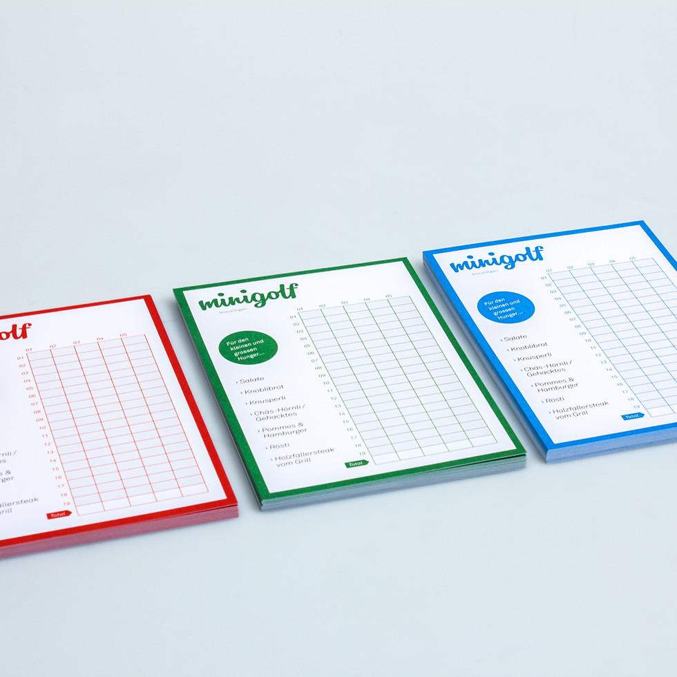 Minigolf_Scorecards_mini.jpg