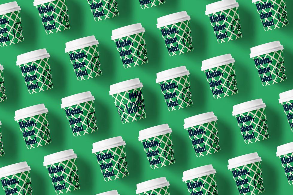 MyWaffle_mini-Cup_02.jpg