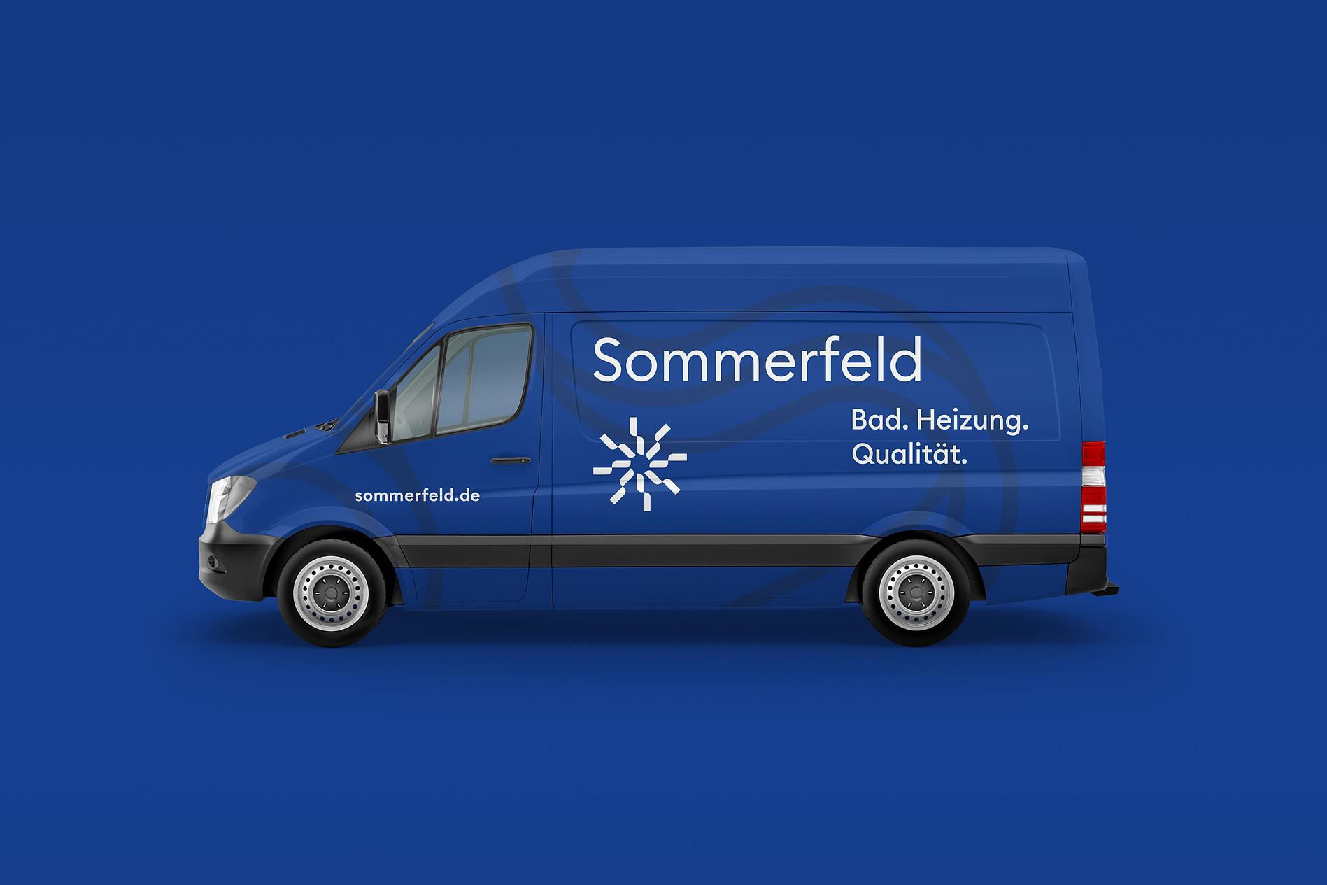 sl_Sommerfeld_23.jpg