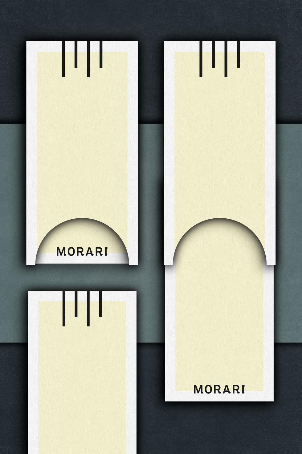 Morari_05.jpg