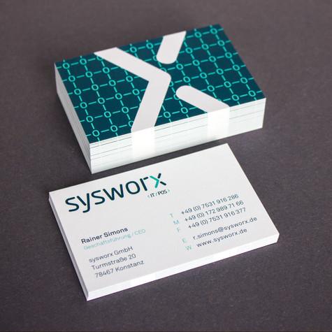 sysworx_Visitenkarte.jpg