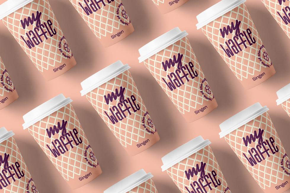 MyWaffle_Cup_01.jpg