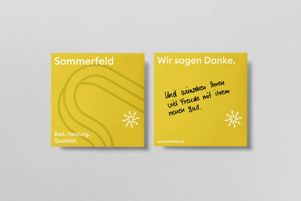 sl_Sommerfeld_09.jpg