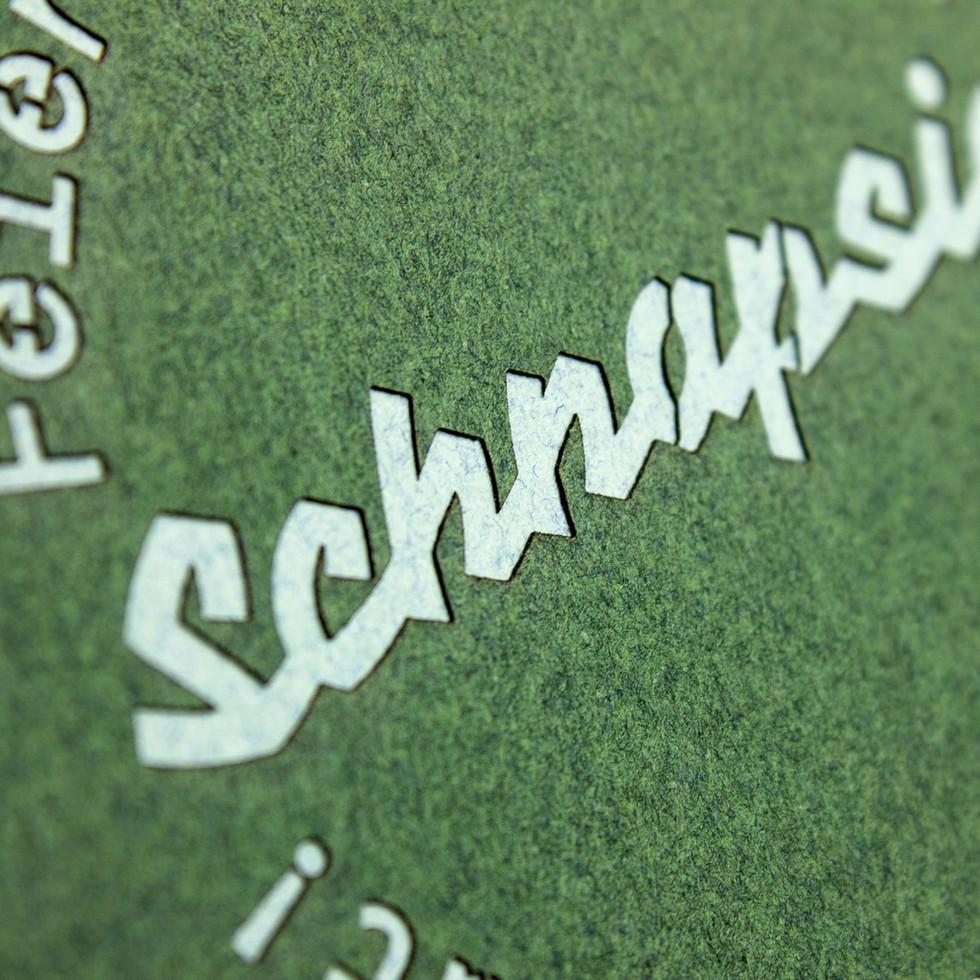 Schnapsig_20.jpg