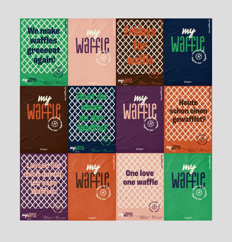 myWaffle_Poster_04.jpg