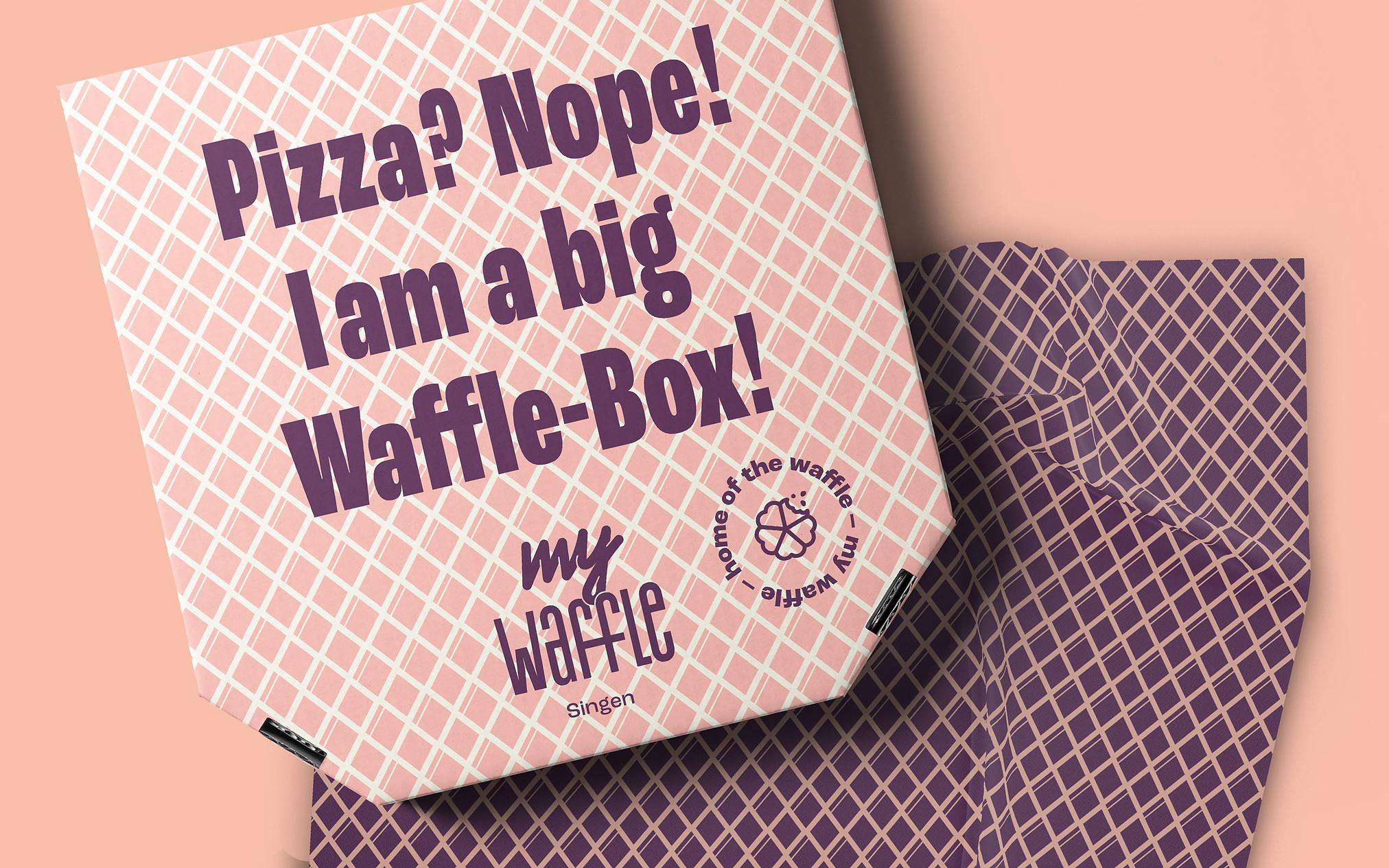 MyWaffle_waffle-Box_01.jpg