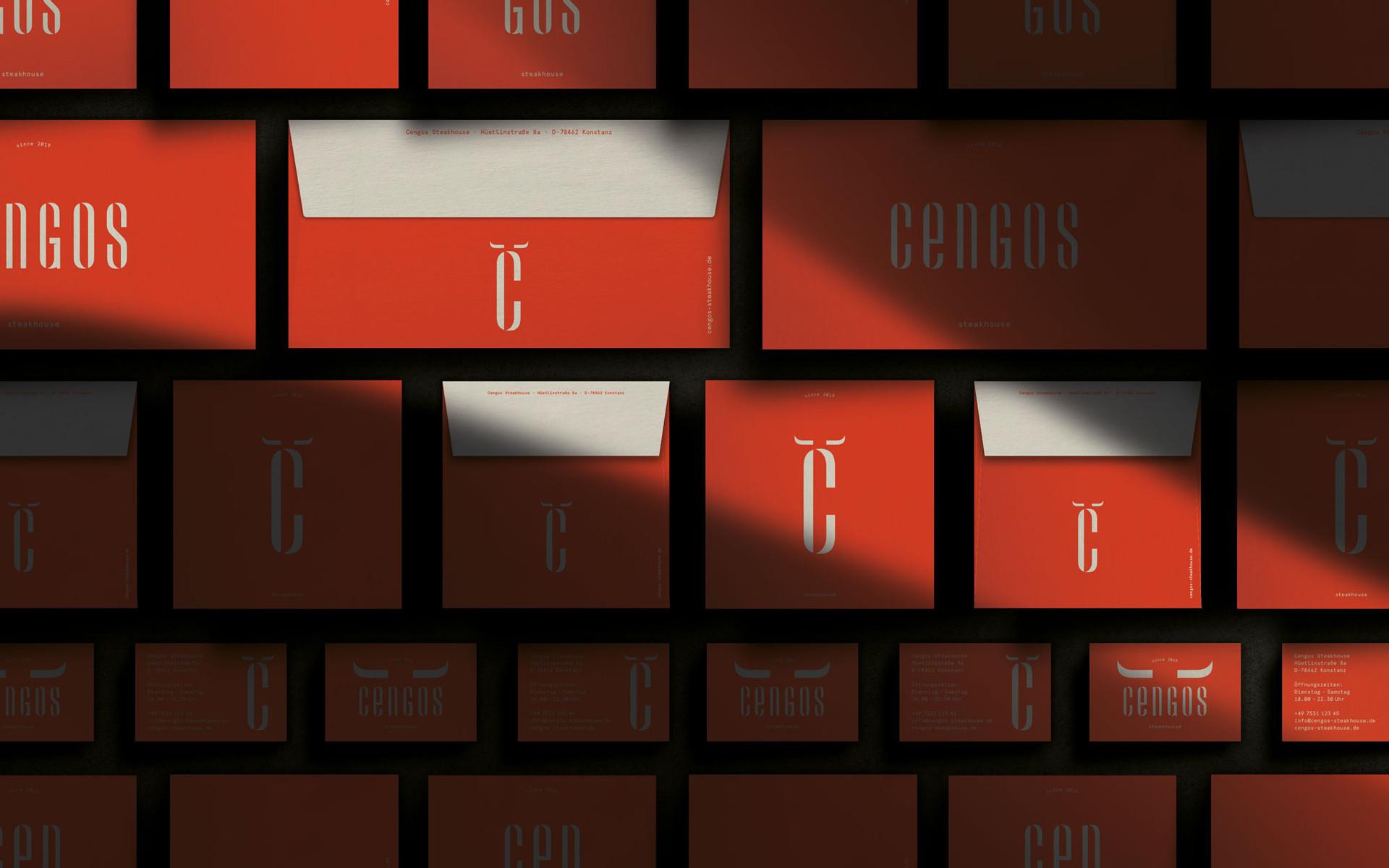 Cengos_02.jpg