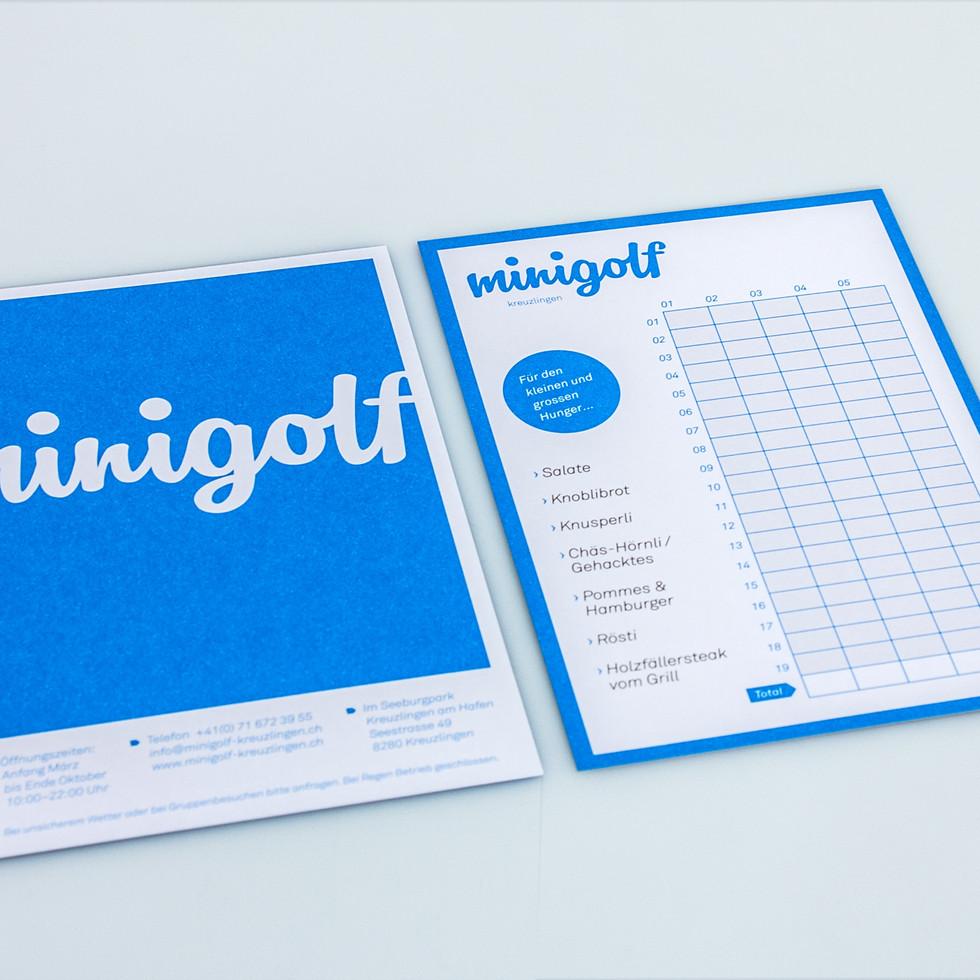 Minigolf_Scorecard_blue_mini.jpg