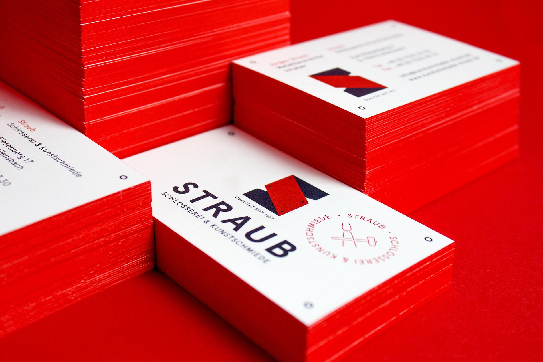 Straub-03.jpg