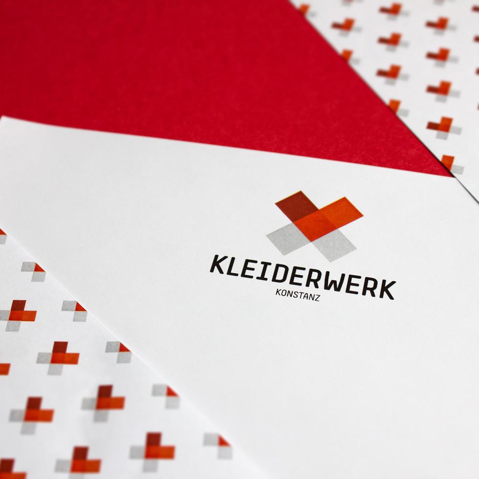 Kleiderwerk_Briefpapier_closeup_mini.jpg