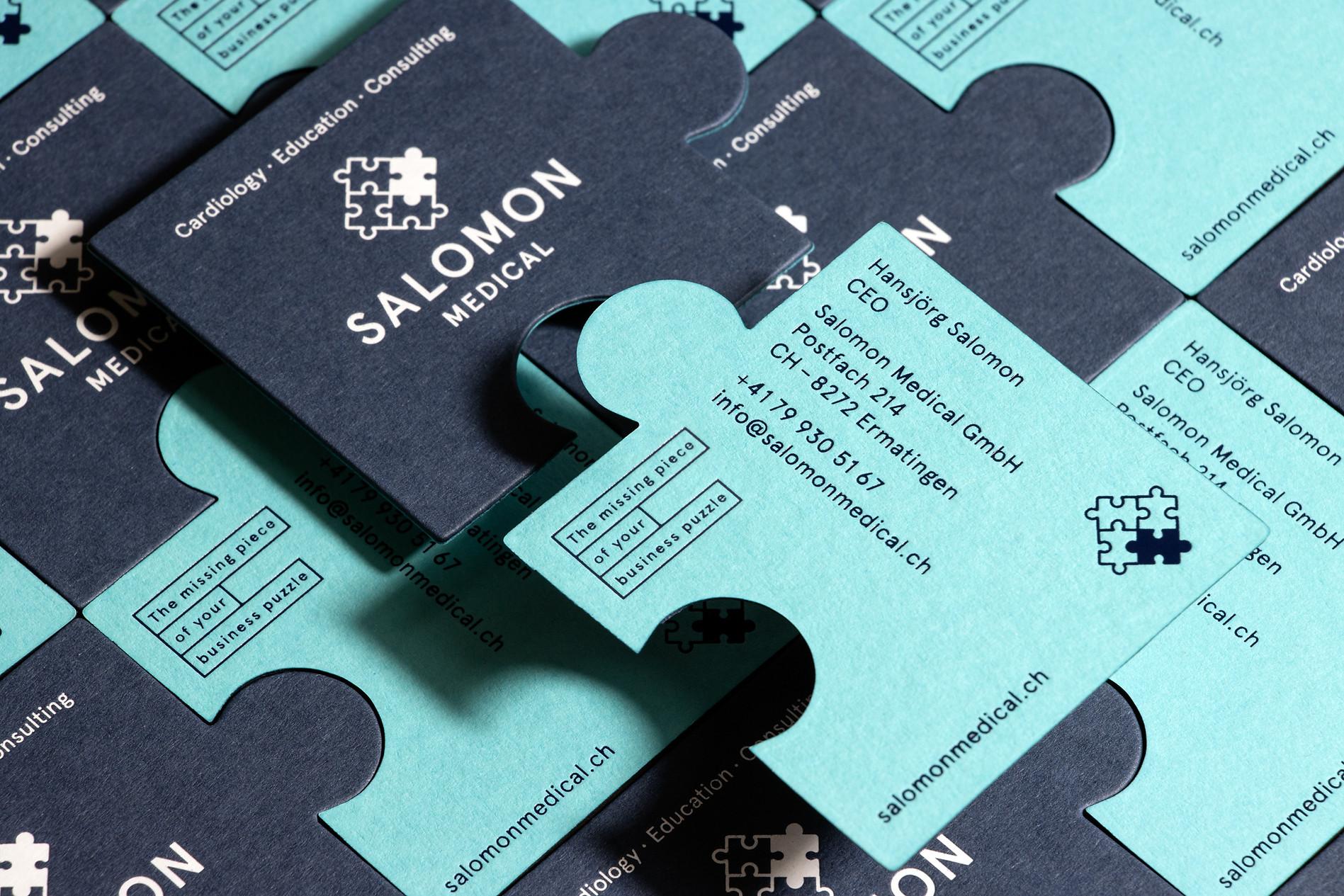 Salomon_02.jpg