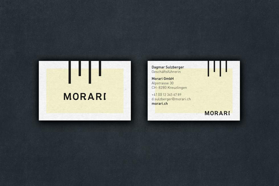 Morari_12.jpg