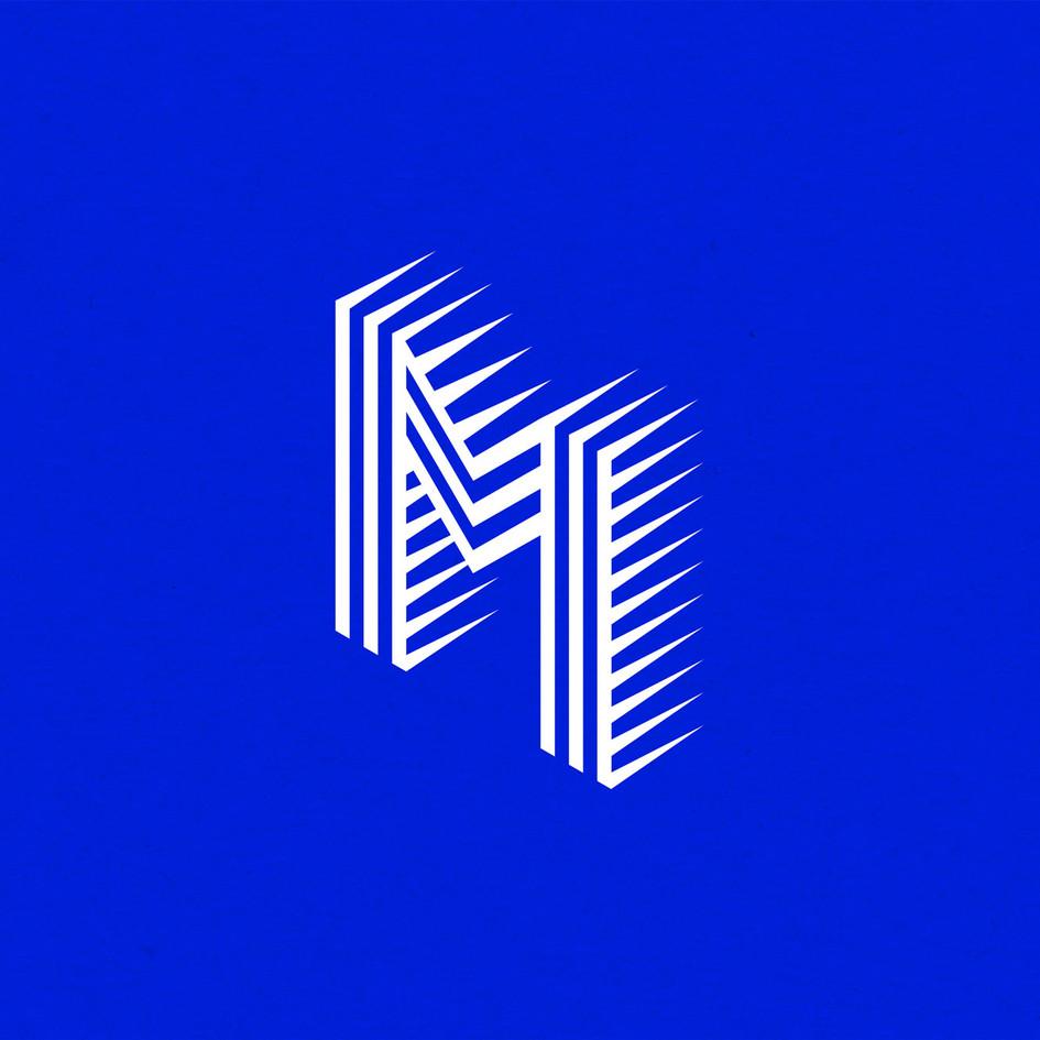Menhir_04.jpg