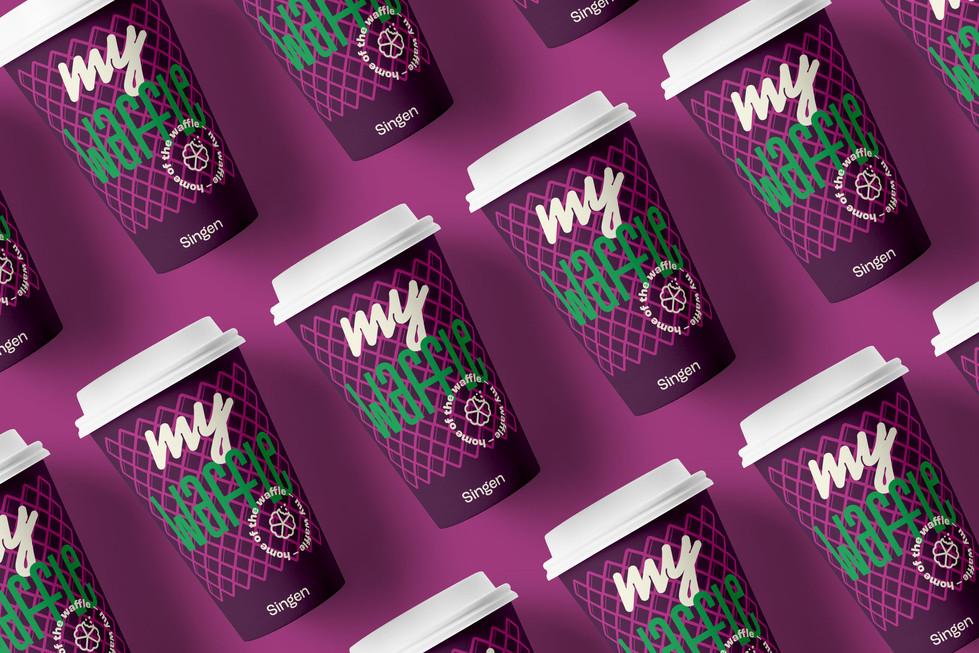 MyWaffle_Cup_03.jpg