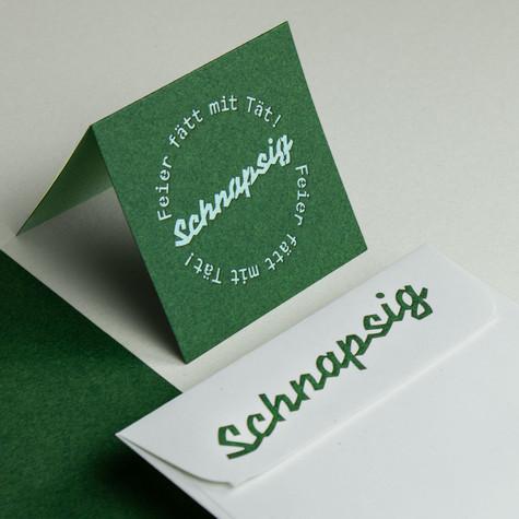 Schnapsig_12.jpg